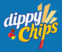More about Dippy Chips